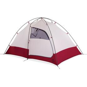 MSR Remote 2 Tent